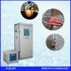 160kw Induction Heating Machine (MFS-160)