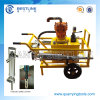 Concrete Demolition Rock Splitter for Breaking Stone