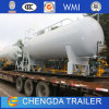 25cbm 57.25cbm 59.4cbm 60cbm LPG Gas Fuel Water Storage Tank