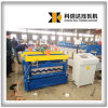 Ibr Roof Sheet Panel Cold Roll Forming Machine