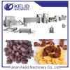 High Quality Chocos Making Machine