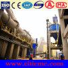 Professional Manufacturer Zinc Oxide Rotary Kiln&Zinc Kiln