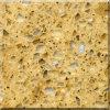 Quartz Slab (artificial stone) for Kitchen Counter Top