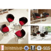 Leisure Chair Hotel Chair, Colorful Coffee Chair, Restaurant Dining Chair