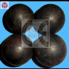 Casting Iron Ball for Ball Mills