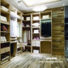 Special Design Walk in Closet in Post-Modern Style