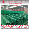 Building Material Colorful Coated Steel Roofing Tiles