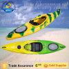 Ocean Kayak, Sit in Kayak (DH-GK09)