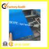 Factory Directly Sell High-Performance Rubber Tiles, Rubber Flooring Mat