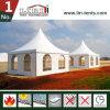 High Peak Ten Pagoda Canopy Tents 3X3m 4X4m 5X5m 6X6m