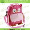3D Children School Bag in Hotsale Style (CA1521-1)