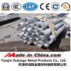Aluminum Alloy Tube 6060 T66