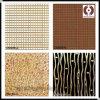 Polished Crystal Tiles (J30088-2 J30088-6 J300100-2 J300101-1)