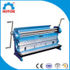 Multipurpose Metal Shear Brake Roll Machine (3-in-1/1320X1.5 3-in-1/1067X1.5)