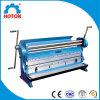 Multipurpose Metal Shear Brake Roll Machine (3-in-1/1320X1.5 3-in-1/1067X1.5)