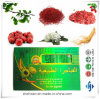 Natural Herbal 100% Healthy Food for Male Anti-Fatigue Enchance Power Pills