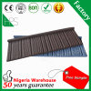Stone-Coated (Alu-Zinc) Shake Type Metal Steel Roofing Tiles
