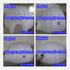 Inflatable Small Kids Dome Tent Toy (MJE-099)