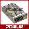 High Quality110V-220V Switching Power Supply