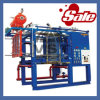 Plastic Foam Containers Making Machine