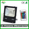 Good Quality 50W RGB Outdoor LED Flood Light