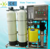 Auto Purified Water Machine for Water Treatment Plant (KYRO-1000LPH)