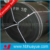 Abrasion Resistant Nylon Rubber Conveyor Belt