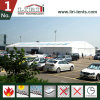 PVC 6m Height Air Conditioned Big Tents for Trade Show