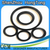 Large Rubber-Fabric Chevron Seals/Hydraulic Seal