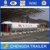 Special Storage Tank 40cbm LPG Filling Plant Tanker Machine