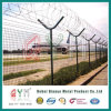 Welded Wire Fence /Collapsible Commercial Protect Airport Fence