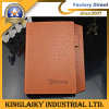 High-End Promotional PU Notebook with Customized Logo (N-03)