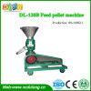 Automatic Type Dl-120b (80-100kg/h) Pellet Making Machine