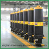 Multi-Stage Telescopic Hydraulic Cylinder with Good Price