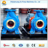 4 6 8 Inch Diesel Engine Centrifugal Farm Irrigation Pump