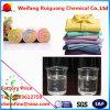 Pigment Printing Thickener Acrylic Acid Polymer Rg-H202