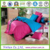 2015 New 100% Cotton Satin Twill Style Wholesale Bed Set Cotton Printed Duvet Cover Set