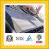 Steel Plate / Steel Sheet
