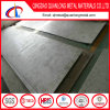 High Strength Nm500 Hot Rolled Wear Steel Plate
