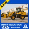 Zl26 1.6tons Small Wheel Loader with Ce
