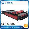 1300*2500mm Flat Bed Laser Cutting Machine for Wood, Acrylic, Organic Glass, MDF, 1325te