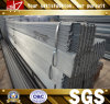 Mild Steel L Angle Bar with JIS Standard