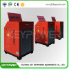Loadbank Resistive 100kw Red Color for Generator Rental Testing