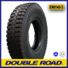 Chinese Tire Manufacturers TBR Tyres for Sale