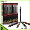 800 Puffs Luxury Disposable E-Cig