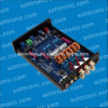 Tpa31162.1 Channel CSR4.0 Bluetooth Amplifier