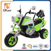 Ride on Electric Toy Vehicle Kids Electric Scooter with Musics