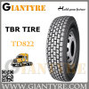 TBR Tire /Tyres (TD822)
