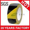 High Quality PVC Adhesive Floor Tape (YST-FT-013)