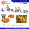 Kurkure Plant Making Machine Production Line